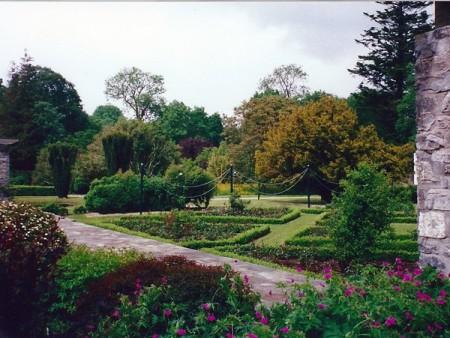 englischer Garten 3
